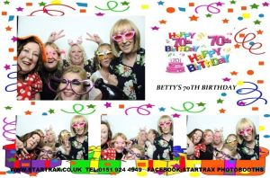 betty-70th