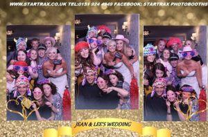 jean-lee-wedding2